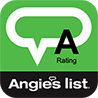 angies list logo med